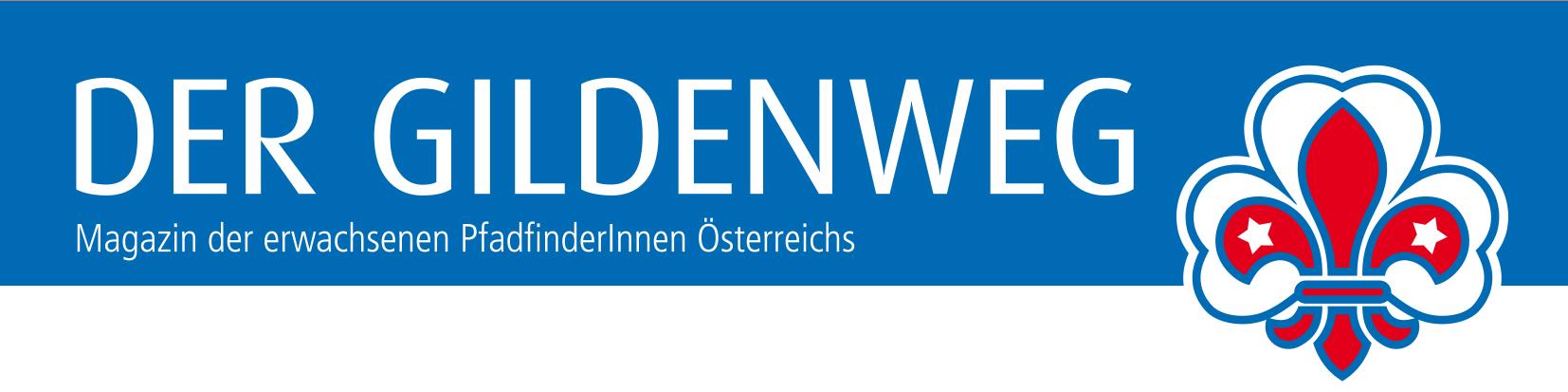 Header Gildenweg