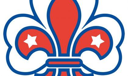 Logo PGÖ
