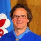 Michael Gruber, VGM
