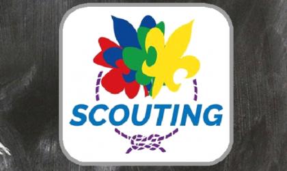 Scouting Logo