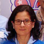 Liliana Sotelo