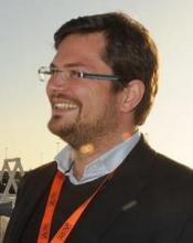 Alexander Baumgartner