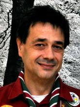 Jürgen Racher