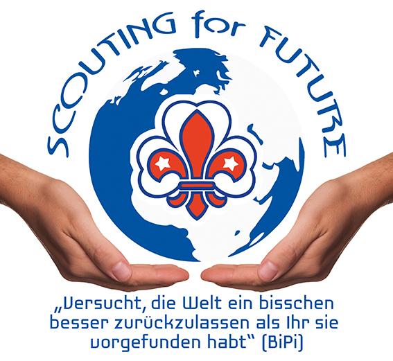 Bundesforum Zeillern 2020: Scouting For Future