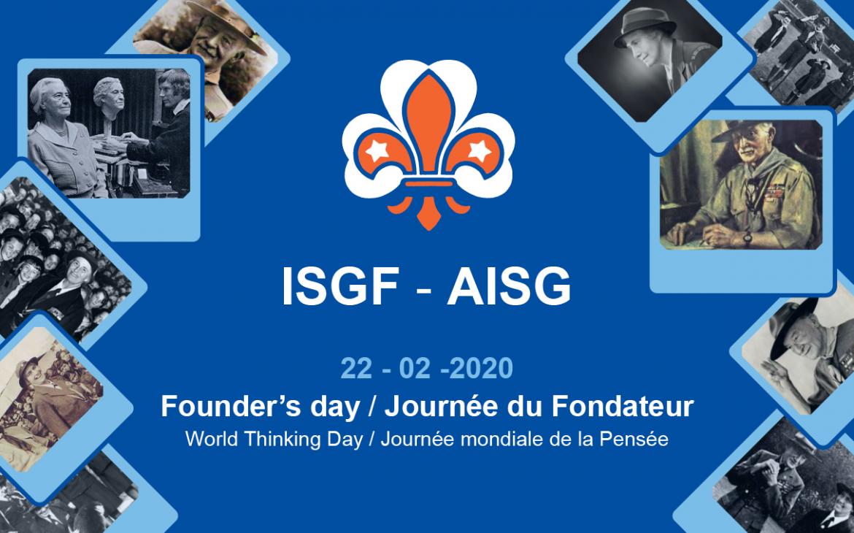 ISGF 22.2.2020
