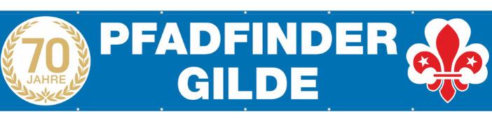 70 Jahre Pfadfinder Gilde Österreich