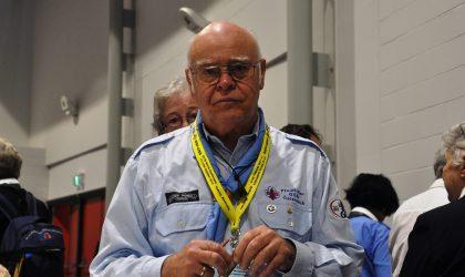 Hans Slanec