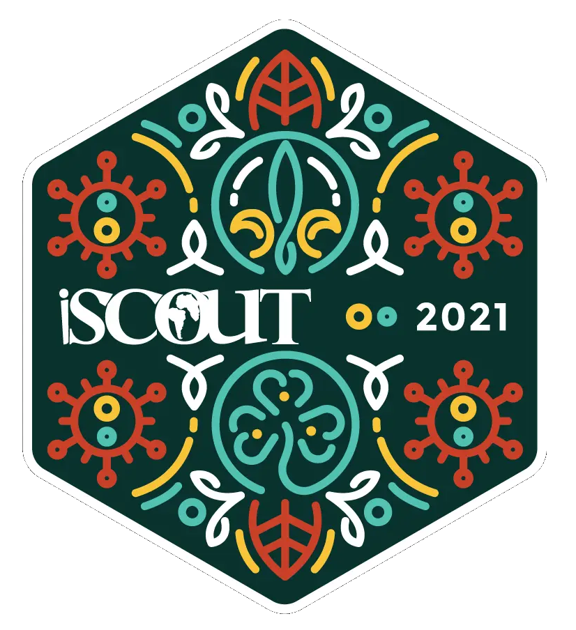 iScout 2021